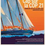 Cap sur la COP21